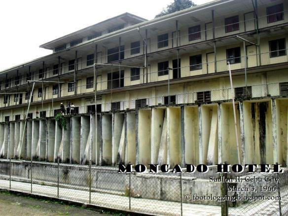 moncado-hotel