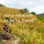 10 Bisaya Songs for People nga Wala Pa Ka-Move On Like You