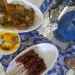 Gigutom Ko sa Seaside Spread: A Food Carnival!