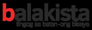 Balakista Logo