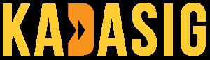 KADASIG Bisaya Logo