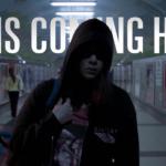 Bisaya Film: Kadtong Ungo sa Adventure ni Lily
