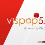Level Up Gyod Ang Vispop 5.0, Mga Bisaya!