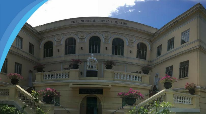 Cebu City Public Library: Unang 24/7 nga Library sa Pilipinas